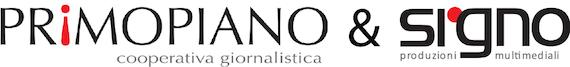 Primopiano – Cooperativa giornalistica